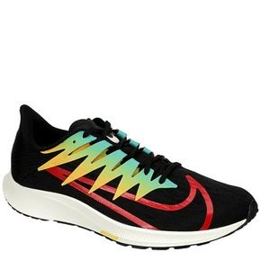 Nike Zoom Rival Fly  Trainer Running Shoes SZ 11M
